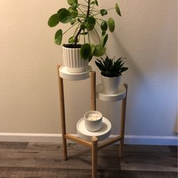 IKEA Plant Stand for Sale in Walnut Creek,  CA