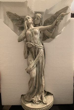 Summit Collection Angels Statue for Sale in Los Angeles, CA
