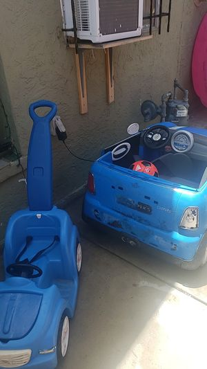 Toys,dog house,miscellaneous for Sale in San Diego, CA