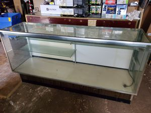 Display Case $325 for Sale in Fenton, MO