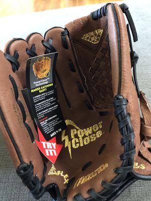 """Mizuno Youth Baseball Glove 11.5"""" for Sale in La Mesa, CA"""