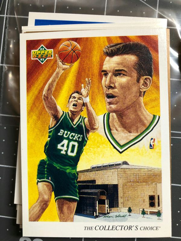 Basketball cards lot of 200 randomly selected from huge lot