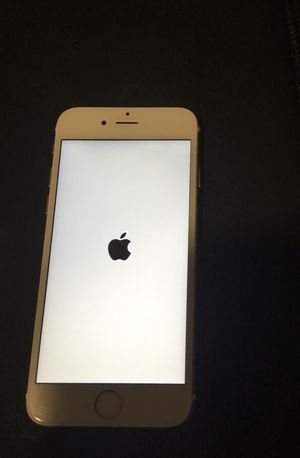 IPhone 6s (Unlocked) for Sale in Decatur, GA