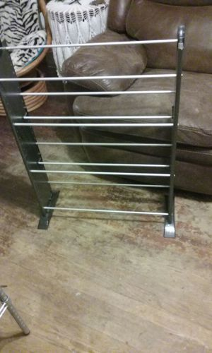 Dvd stand for Sale in Evansville, IN