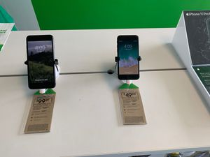 Free Phone When u switch for Sale in Orlando, FL