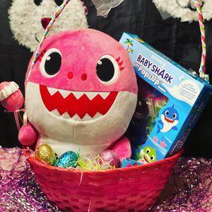 Kids Easter Baskets 🐣 for Sale in Orlando, FL