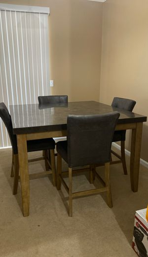 Dining Table for Sale in Quincy, MA