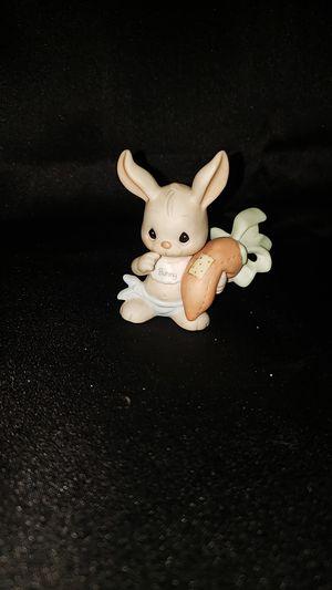 Precious moments ,rabbit for Sale in Las Vegas, NV