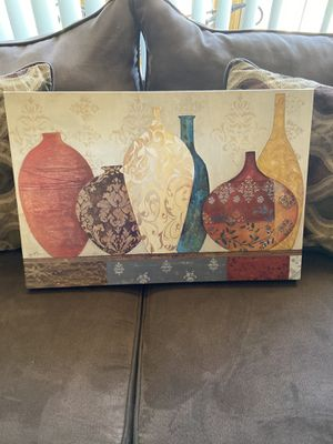 Home decor for Sale in Plainfield, IL