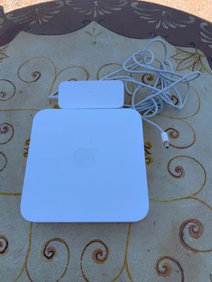 Airport extreme base station for Sale in Chandler, AZ