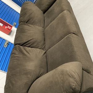 Large Sofa for Sale in Chicago, IL