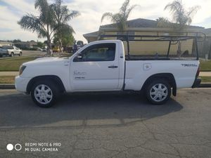 Toyota Tacoma 2006 STD for Sale in Salinas, CA