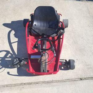 Razor Drifter for Sale in Cayce, SC