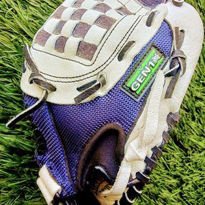 Kids Baseball Glove for Sale in Lakewood, CA