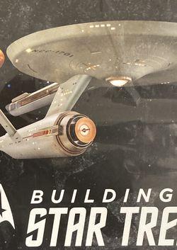 Building Star Trek for Sale in Acworth,  GA