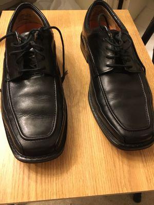 Men shoes for Sale in Alexandria, VA