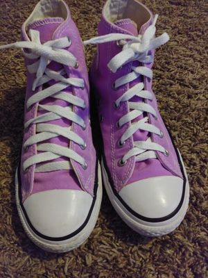 Converse for Sale in Houston, TX