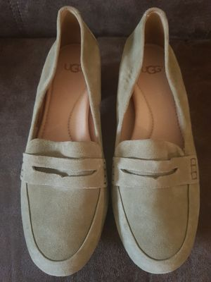 New Womens UGG Loafers for Sale in Garner, NC