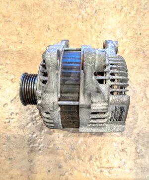 Used alternator for Mazda. for Sale in Delray Beach, FL