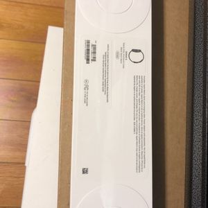 Apple Watch Series 6 44 mm (Brand New) for Sale in Oakland, CA