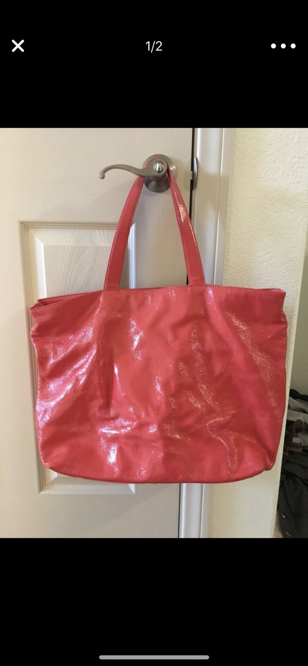 Hobo international bag $50