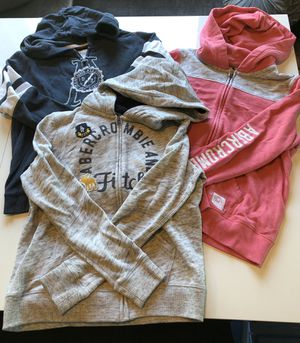Girls Clothes size 14-16 for Sale in Bethel Park, PA