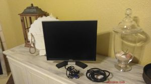 "PC Monitor 16"" for Sale in Las Vegas, NV"