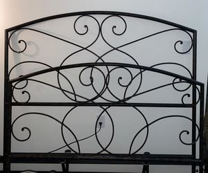 Metal Queen Bed Frames for Sale in San Mateo, CA