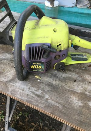 Chainsaws for Sale in San Antonio, TX
