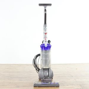 Dyson Dc65 Animal Plus Vacuum Cleaner (1017064) for Sale in South San Francisco, CA