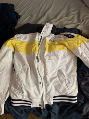 Tommy Hilfiger jacket for Sale in Gaithersburg, MD