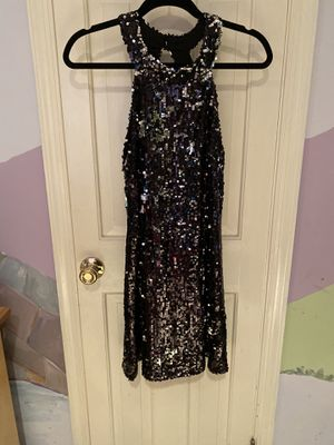 Homecoming Dress for Sale in Egg Harbor City, NJ