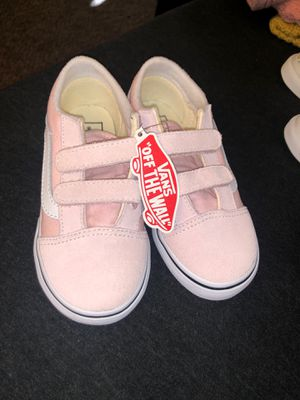 Size 10 for kids for Sale in Cudahy, CA