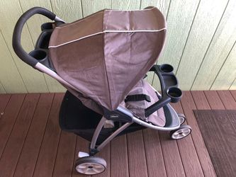 Stroller Chicco for Sale in Norwalk,  CA