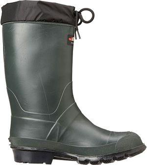 Baffin size 11 men's waterproof boots for Sale in Santee, CA