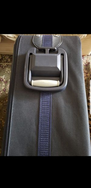 Large luggage for Sale in Beaverton, OR