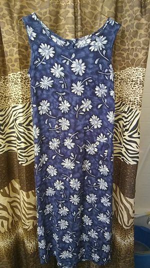 Dresses size medium for Sale in Sacramento, CA