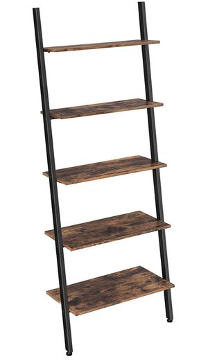 Ladder Shelf for Sale in Irwindale, CA