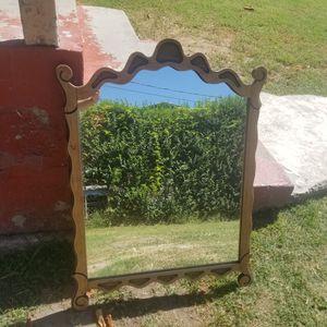 Bathroom wall mirror for Sale in Bell Gardens, CA