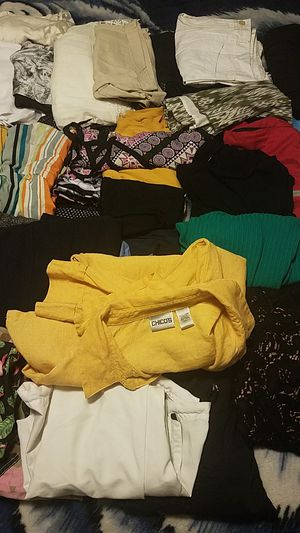 Women clothes for Sale in Hayward, CA