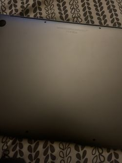 "Apple MacBook Air 13.3"" 2020 model for Sale in Hillsboro,  OR"
