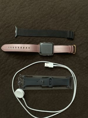 Apple Watch for Sale in Wichita, KS