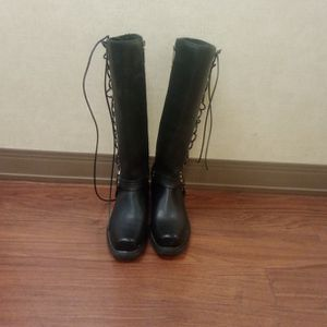 Harley Davidson Riding Boots for Sale in Wake Forest, NC