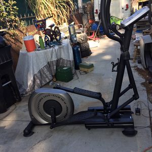 Proteus Elliptica for Sale in Fullerton, CA