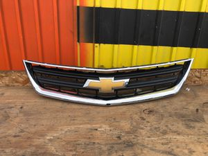2014-2015-2016-2017-2018 CHEVROLET IMPALA GRILLE OEM for Sale in Torrance, CA