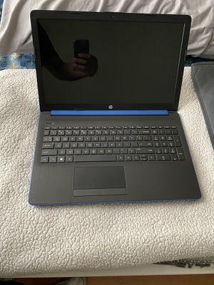 HP laptop for Sale in Santa Fe Springs, CA