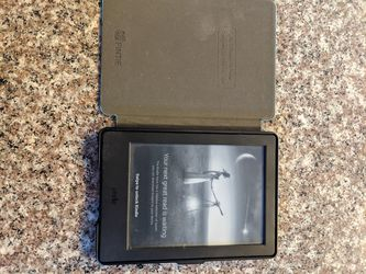Kindle for Sale in Avondale,  AZ