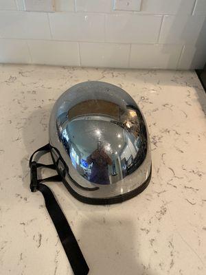 Helmet Large for Sale in Naples, FL