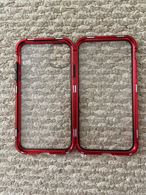 Brand new iPhone 11 case 360 cover for Sale in Charlotte, NC