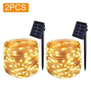 Waterproof Decoration Lighting Copper Wire Lights for Indoor Outdoor Patio Yard Trees for Sale in Washington, DC